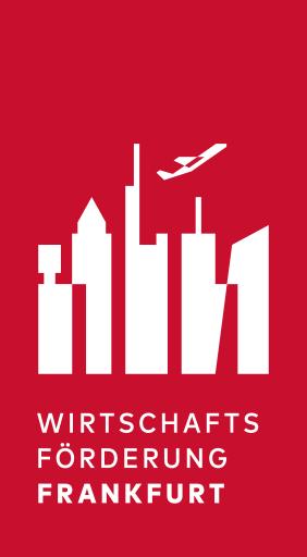Logo_Wirtschaftsförderung-Frankfurt